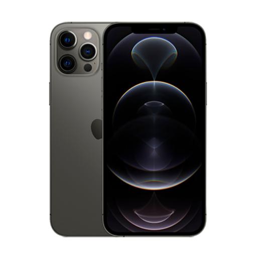 Picture of Apple iPhone 12 Pro, 128 GB - Graphite
