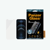 """Picture of Panzer Glass For iPhone 12 pro Max (6.7"""") 2020 Standard Fit"""