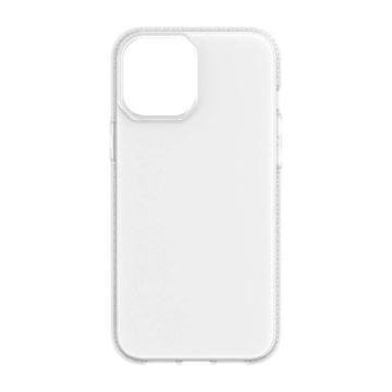 الصورة: Griffin حافظة شفافة للاى فون 12 برو 2020 - مقاس 6.1 - شفاف