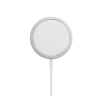 Picture of Apple MagSafe WIRLESS Charger
