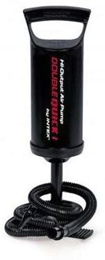 Picture of Intex High-Output Hand Pump- INT68612
