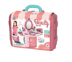 Picture of Family Center 3 in 1 Beauty Play Set