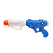 Picture of X-SHOT - Zuru Water Warfare-WATER BLASTER- Tornado Tide with hang tag
