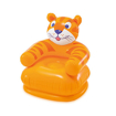 Picture of Intex Happy Animal Chair  - INT68556