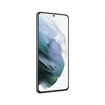 Picture of Samsung Galaxy S21 Plus 5G, 256 GB, 8 GB Ram - Phantom Black