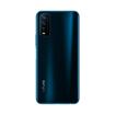 Picture of vivo Y12s 32 GB, 4G - Phantom Black