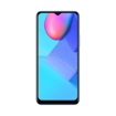 Picture of vivo Y12s 32 GB, 4G - Glacier Blue