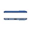 Picture of vivo Y51 128 GB, Ram 8 GB, 4G - Titanium Sapphire