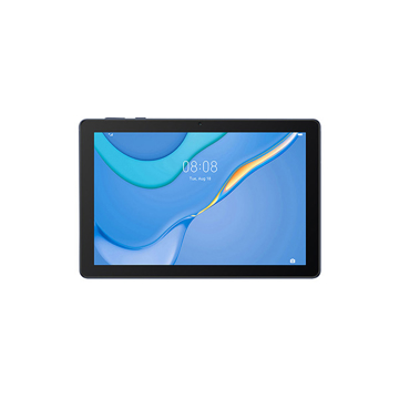 Picture of Huawei Matepad T10 LTE 9.7 inch, Ram 2 GB, 32 GB - Deep sea Blue