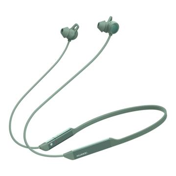 Picture of Huawei FreeLace Pro Wireless Earphones - Spruce Green