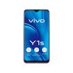 Picture of vivo Y1s, 32GB, 4G - Aurora Blue