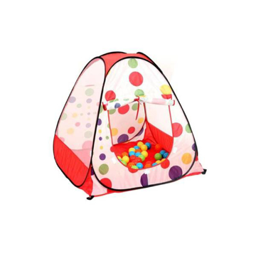 Picture of Play Tent House