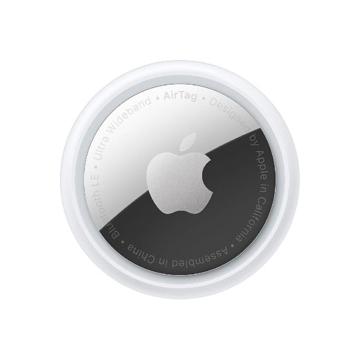 Picture of Apple AirTag Multi-function Item Locator for iPhone/iPad - White