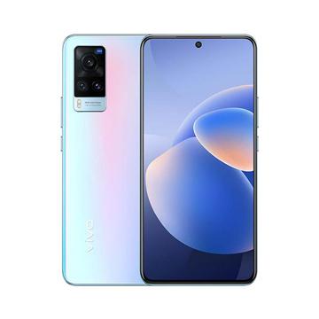 Picture of vivo X60 256 GB, Ram 12GB, 5G - Blue