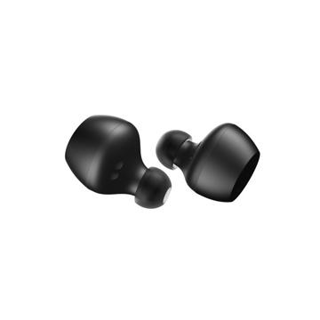 Picture of Infinix Tws Earphone - Black