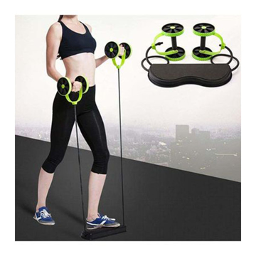 Picture of Limodo Xtreme Resistance Workout Machine
