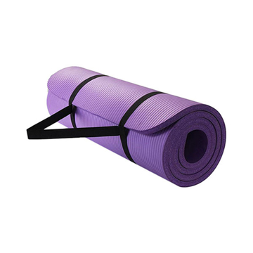 Picture of Limodo All Purpose Extra Thick Yoga Mat