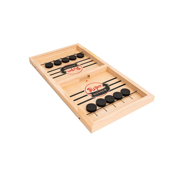Picture of Limodo Sling Puck Board Game 60 x 30 centimeter