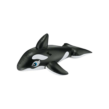 Picture of Intex Whale Ride-On Pool Floats 1.93x1.19 meter