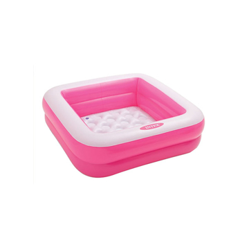 Picture of Intex Play Box Pool 57100 Pink