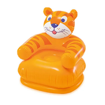 Picture of Intex Inflatable Animal Themed Pool Chair
