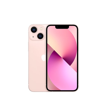 Picture of Apple iPhone 13 mini, 128 GB - Pink