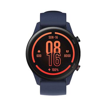 Picture of Xiaomi Mi Watch - Navy Blue