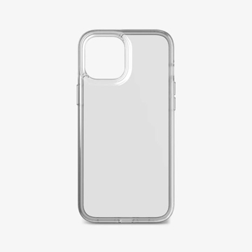 Picture of Tech21 EvoClear Case iPhone 13 6.1 - Clear