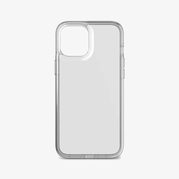 Picture of Tech21 EvoClear Case iPhone 13 Pro Max 6.7 - Clear